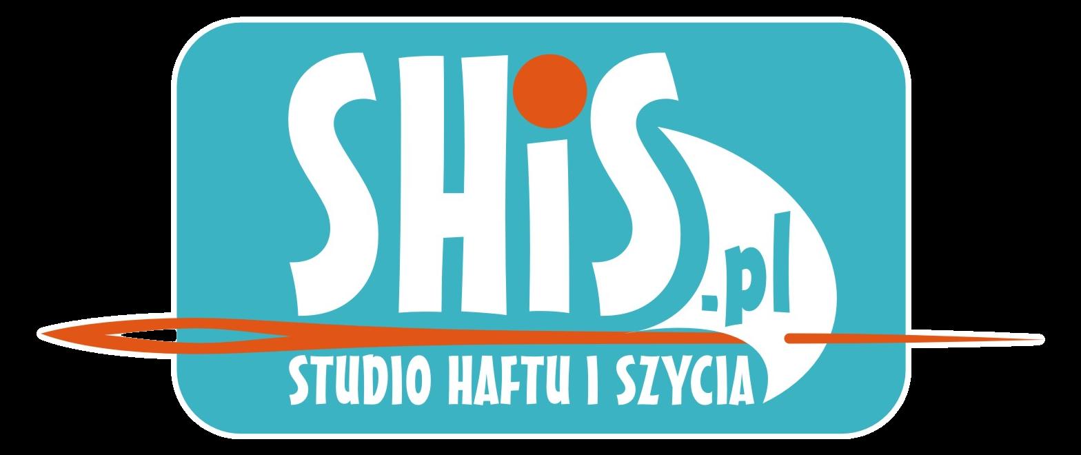 Studio Haftu i Szycia Shis.pl